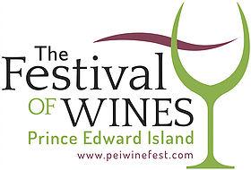 Festival of Wine